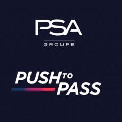#PushToPass : Découvrez le nouveau plan stratégique du Groupe PSA en 2 minutes!