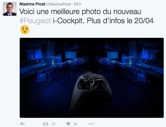 tweet Maxime Picat