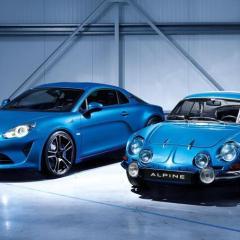 4 raisons qui font qu'Alpine est quand même une marque automobile comme les autres.