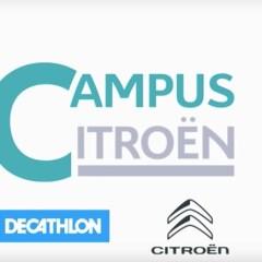 Campus Citroën : Quelle capacité d'innovation pour les grandes marques?