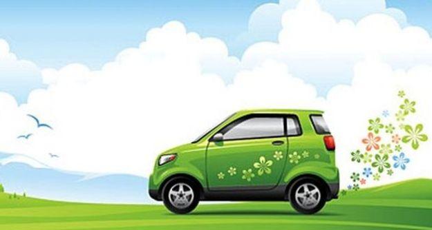 Auto usate ecologiche: le 10 più vendute