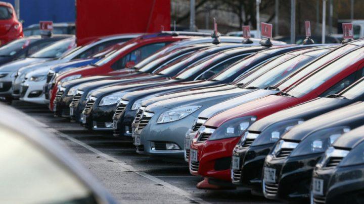 Auto usate: a cosa prestare attenzione prima di acquistare!