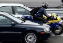 Revisione veicoli: aumento di 10 euro per auto e moto