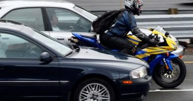 MIMS: pronto il decreto sul Mobility Manager