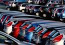 Auto: pioggia di incentivi, detrazioni e bonus per il 2021