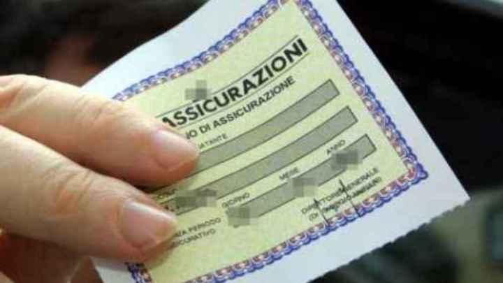RC Auto: dal 2020 arbitro assicurativo per dirimere le controversie