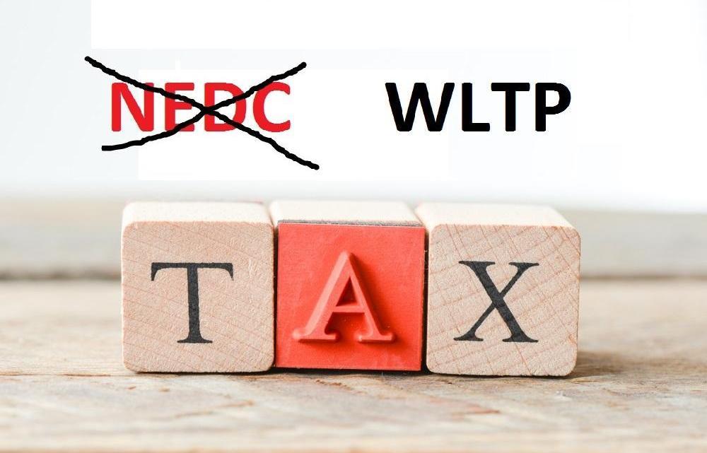 """Consumi auto """"reali"""" e obbligatori per i Costruttori: entra in vigore il WLTP"""