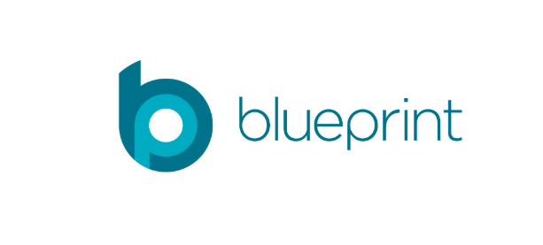 Blueprint Partners join the Automotive 30% Club - The Automotive 30% Club