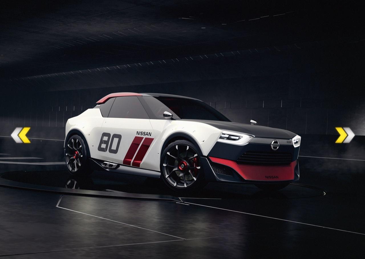 Future Honda Ridgeline