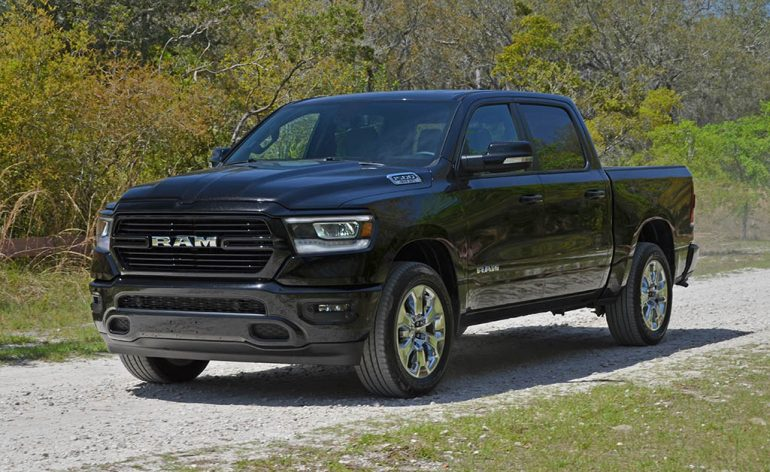 Image Result For  Ram Sport Pictures