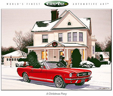 1000 Images About Retro Christmas On Pinterest