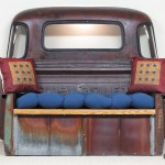 1947 1955 Chevrolet Cab Bench Aaw Custom Collection