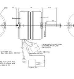 single phase psc motor wiring diagram jeffdoedesign com psc motor theory psc motor parts [ 1120 x 712 Pixel ]
