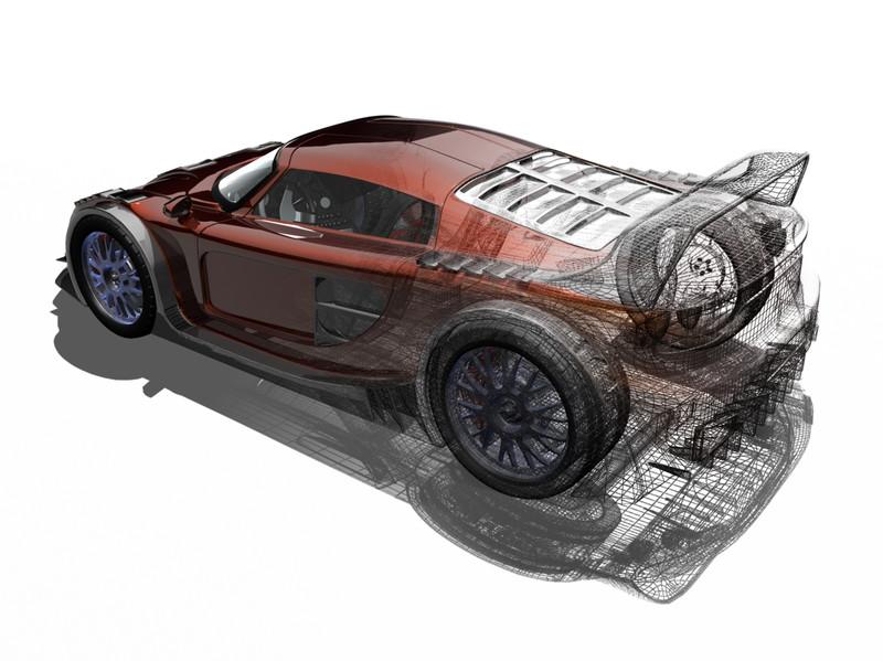 Automotive Technician Resume Example Free Auto Mechanic