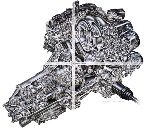 small resolution of acura rl engine jpg