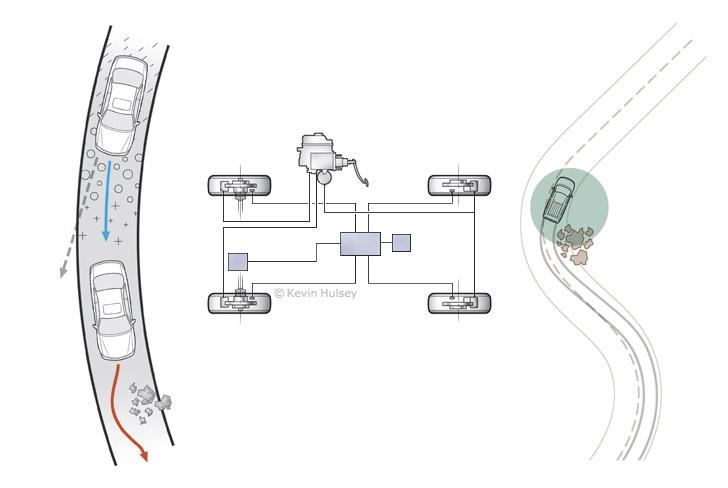2010 subaru tribeca fuse box diagram