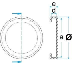 Hydraulic Pump Wiring Diagram Ground, Hydraulic, Free
