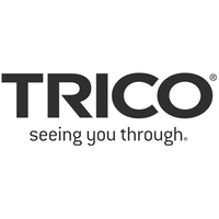 tricoproducts.com.au
