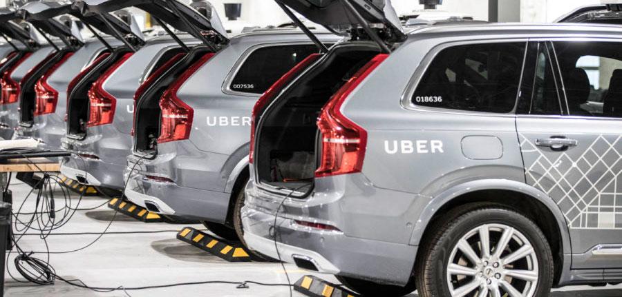 uber atg joins sae