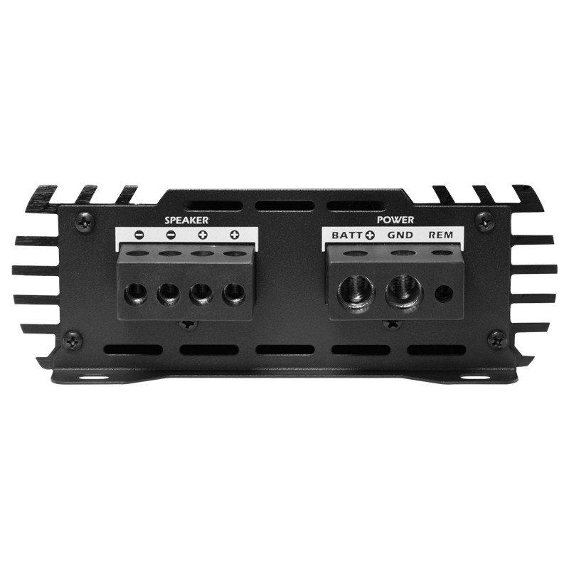 2000 Watt Rms 4 Channel Amp Car Amplifier Wiring Kit Walmartcom