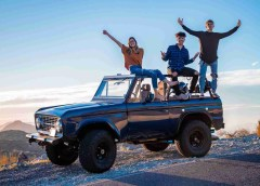 The Best Cheap Small 4×4 You Need But Can't Get