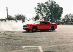 The Ultimate Tool: Get the Most Horsepower Per Dollar