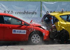 Value After An Accident Demystified