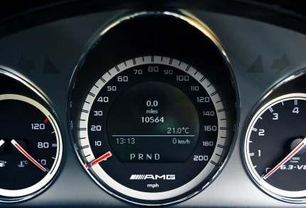 Oferty leasingowe – leasing samochodu nowego czy używanego?