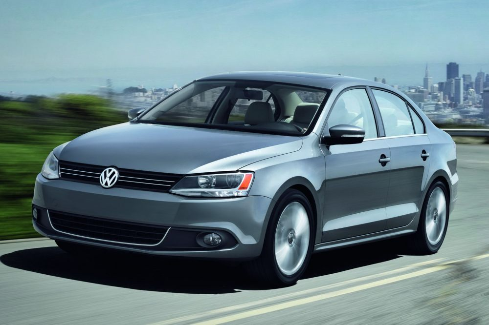 medium resolution of 2011 volkswagen jetta