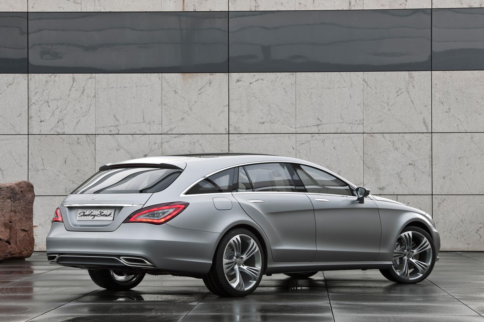 Mercedes-CLS-Shooting-Brake-Concept-2.jpg (1600×1066)