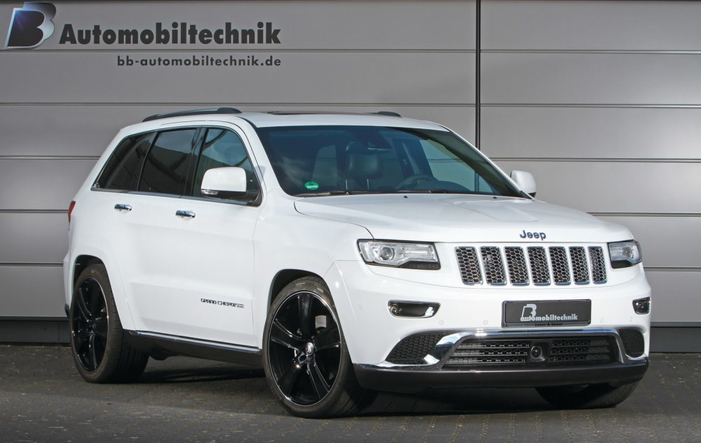 medium resolution of jeep grand cherokee by b b