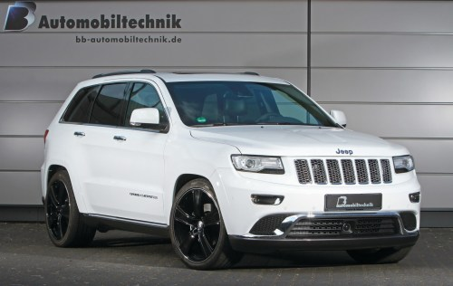 small resolution of jeep grand cherokee by b b