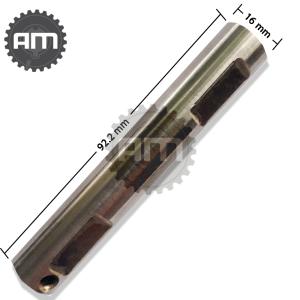 Pasador Satélite Transmisión Atos / I10 / Picanto Ion