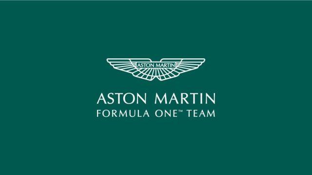 Aston Martin svelerà la nuova livrea della stagione 2021 a Febbraio.