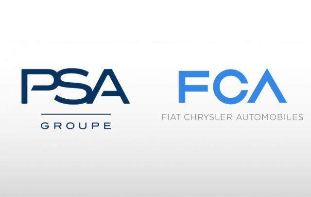 Nasce Stellantis, completata la fusione FCA-PSA.