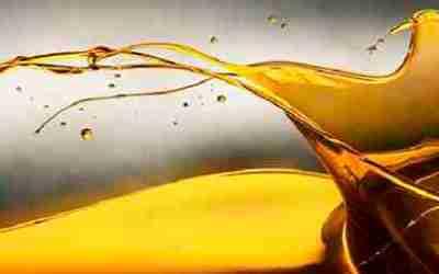 EL ABC del aceite lubricante Parte 2