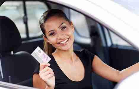 Nuevos requisitos para sacar la licencia de conducción para el 2018