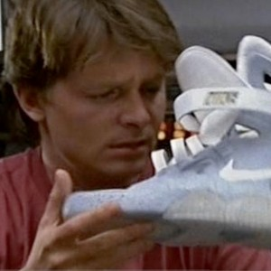 back-to-the-future-shoes (Copiar)
