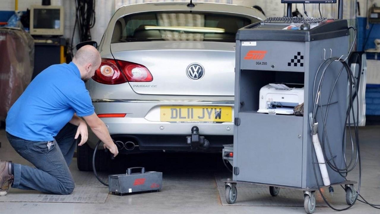 En qué consiste el escándalo de Volkswagen y cómo te puede afectar