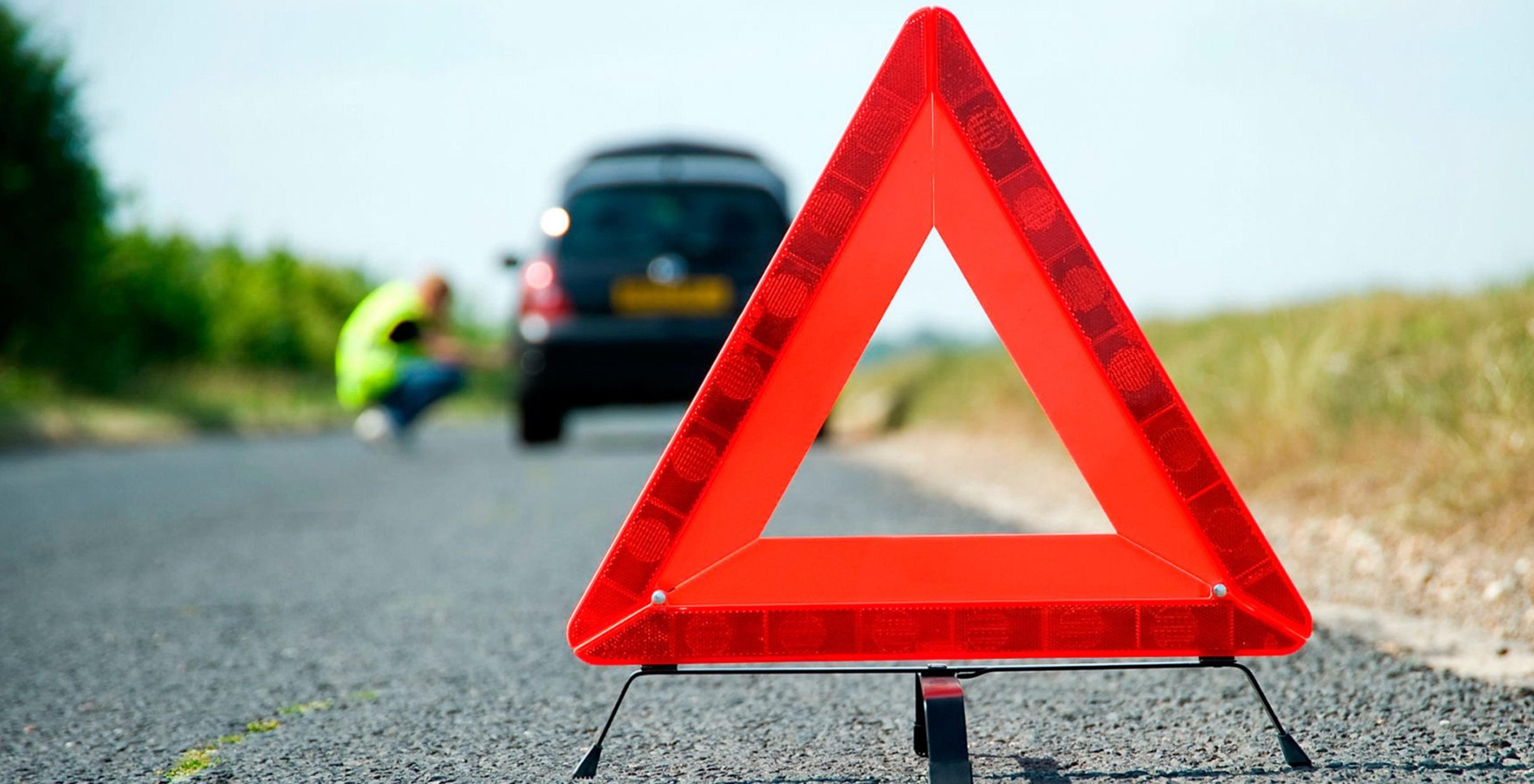 ¿Cómo actuar en caso de accidente siguiendo el protocolo PAS?