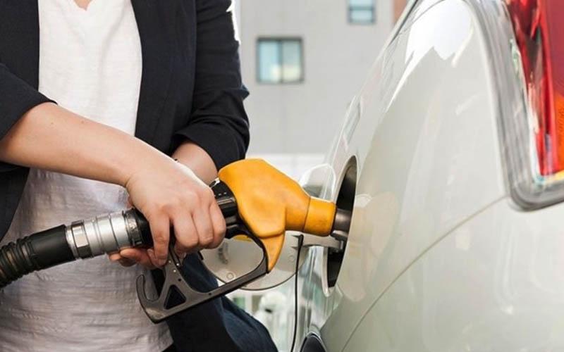 ¿Es verdad que los coches diesel contaminan menos que los gasolina?