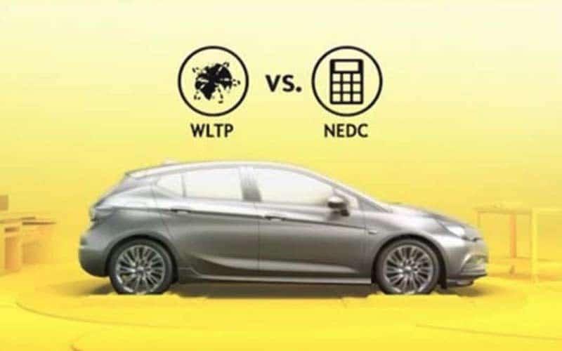 ¿Qué es el ciclo de emisiones WLTP y en qué se diferencia del NEDC?