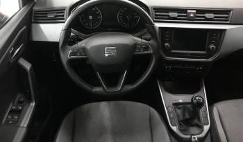 SEAT Arona Arona 1.0 TSI 85kW (115CV)   Ecomotive lleno