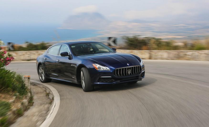 2017-Maserati-Quattroporte-GTS-101-876x535
