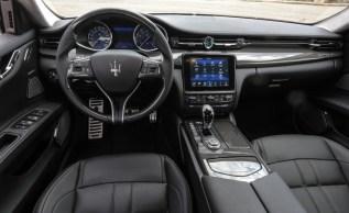 2017-Maserati-Quattroporte-GTS-185-876x535