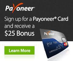 payoneer300x250