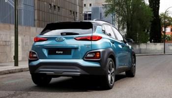 Hyundai, Kia recall 1 2 million cars because of a possible