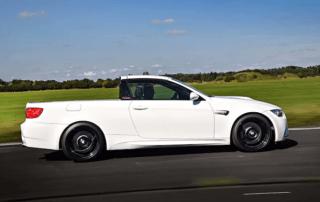 BMW of Australia