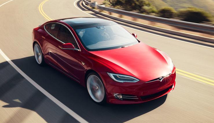 Tesla-Model-S-Uweltbonus-2018