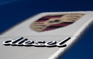 Porsche Handelsblatt Global
